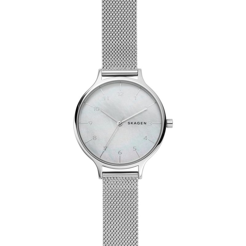 Skagen Watch SKW2701