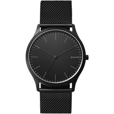 Skagen Watch SKW6422
