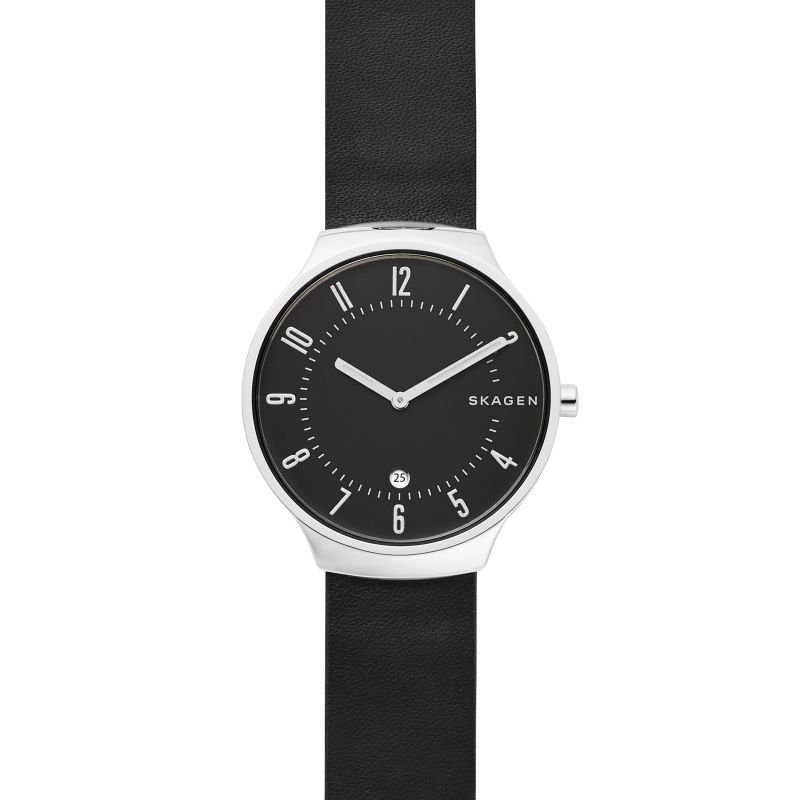 Skagen Watch SKW6459