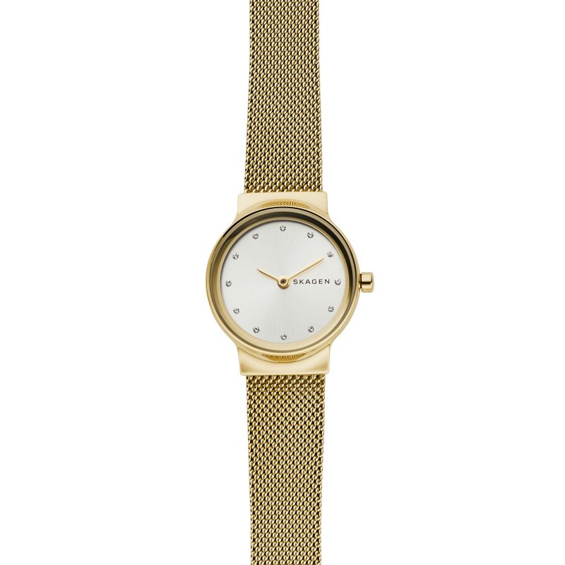 Skagen Watch SKW2717