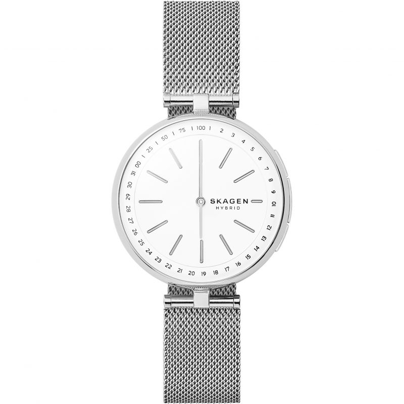 Skagen Connected Watch SKT1400