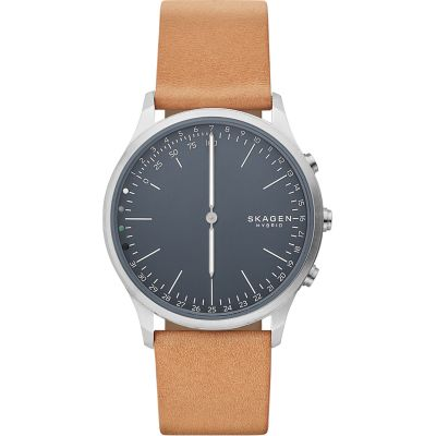 Skagen Connected Jorn connected Bluetooth Smart Herrenuhr SKT1200