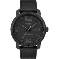 Timex Watch TW2R64300