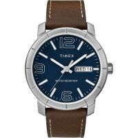 Timex Watch TW2R64200