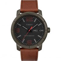 Timex Watch TW2R64000