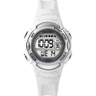 Timex Sports Digital Mid Marathon Herrenuhr TW5M15100