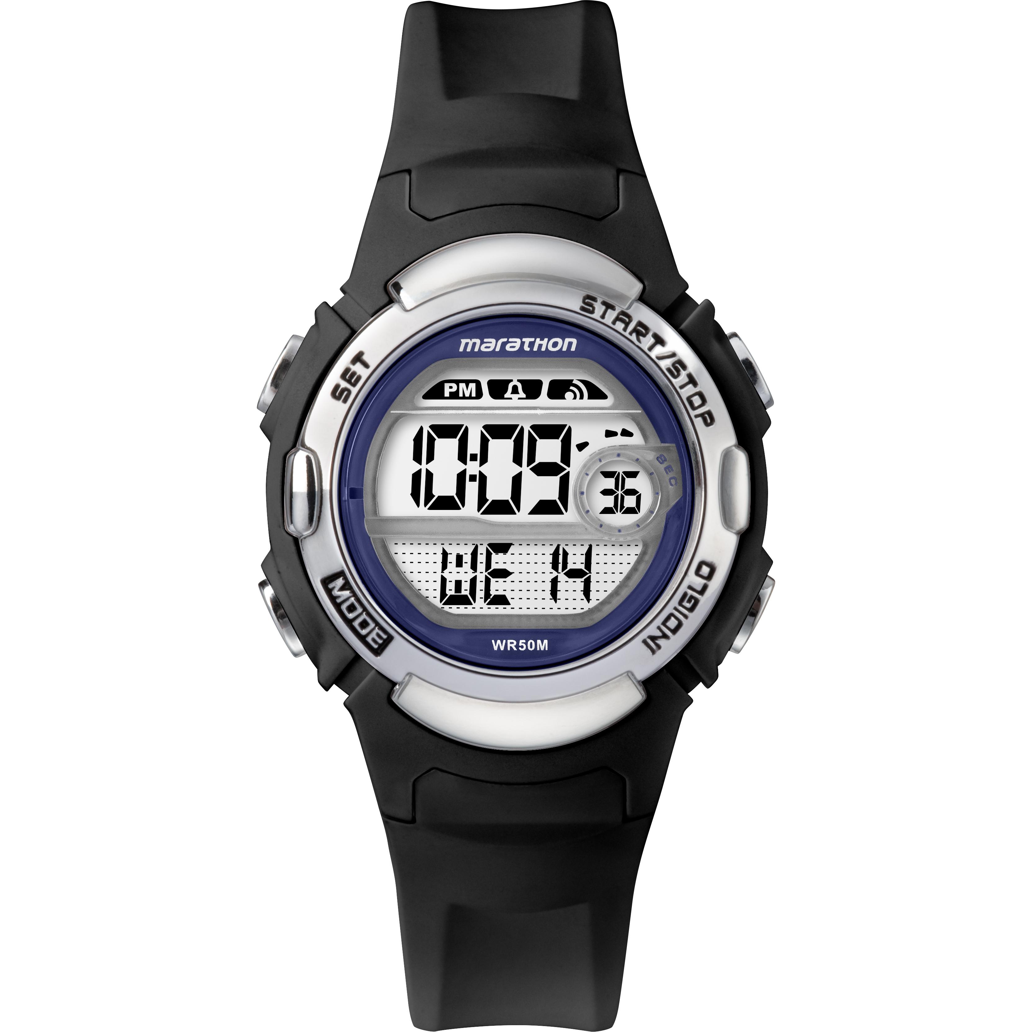e8c2c11b1060 Timex Digital Mid Marathon