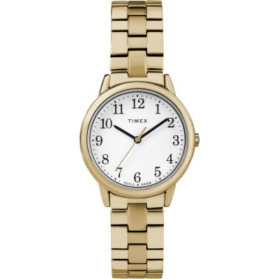 Reloj para Mujer Timex Easy Reader Expansion TW2R58900