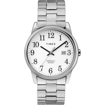 Timex Classic Easy Reader Expansion Herrenuhr TW2R58400