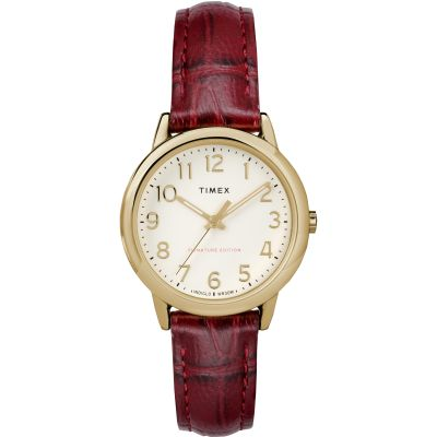Timex Watch TW2R65400