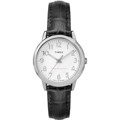 Timex Watch TW2R65300