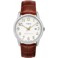 Timex Watch TW2R65000