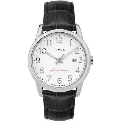 Timex Watch TW2R64900