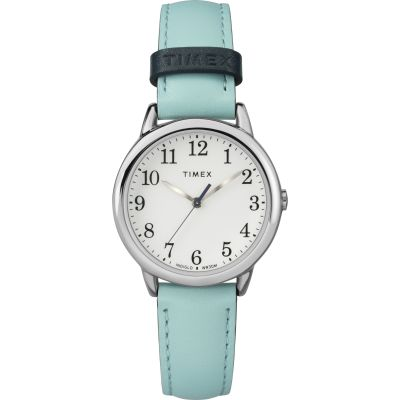 Timex Watch TW2R62900