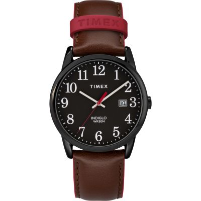 Timex Watch TW2R62300