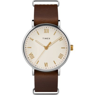 Timex Watch TW2R80400