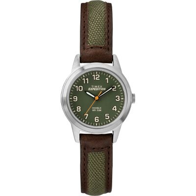 Montre Femme Timex Expedition TW4B12000