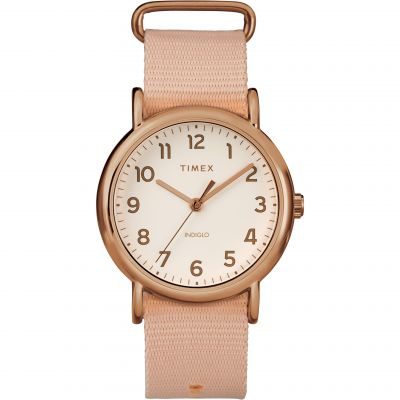 Timex Watch TW2R59600