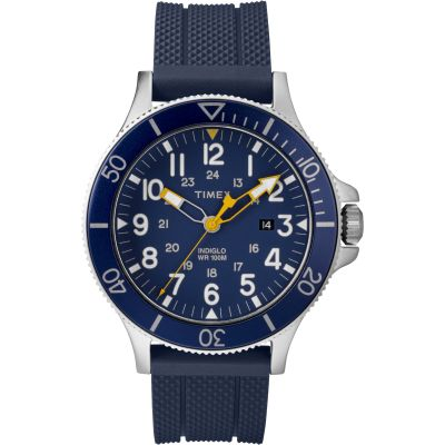 Timex Allied Herrenuhr TW2R60700