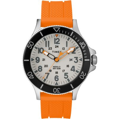 Timex Allied Watch TW2R67400