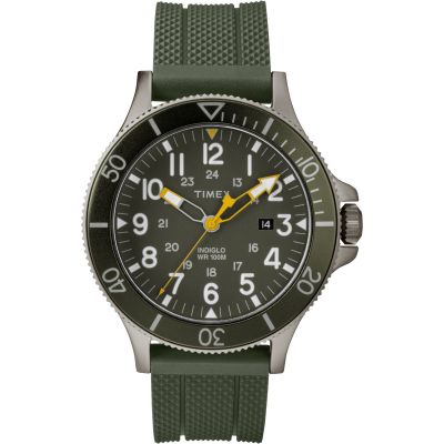 Timex Allied Herrenuhr TW2R60800