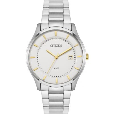 Montre Homme Citizen BD0041-54B