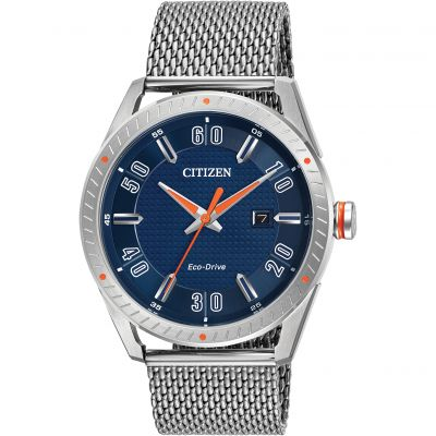 Citizen Watch BM6990-55L