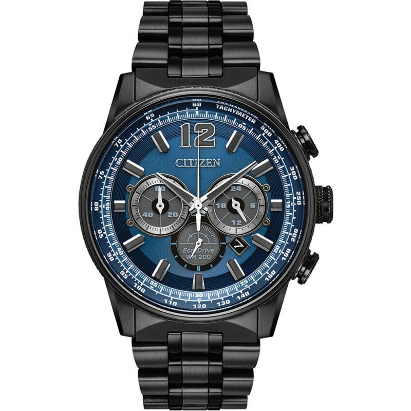 Citizen Watch CA4375-59L