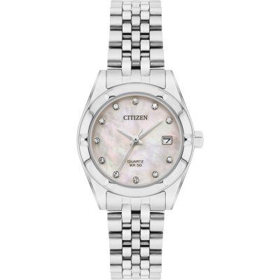 Citizen Damenuhr EU6050-59D