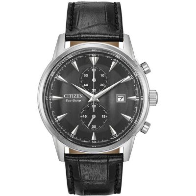 Citizen Watch CA7000-04H