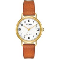 Citizen Watch EM0572-05A