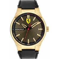 Mens Scuderia Ferrari Speciale Watch 0830415
