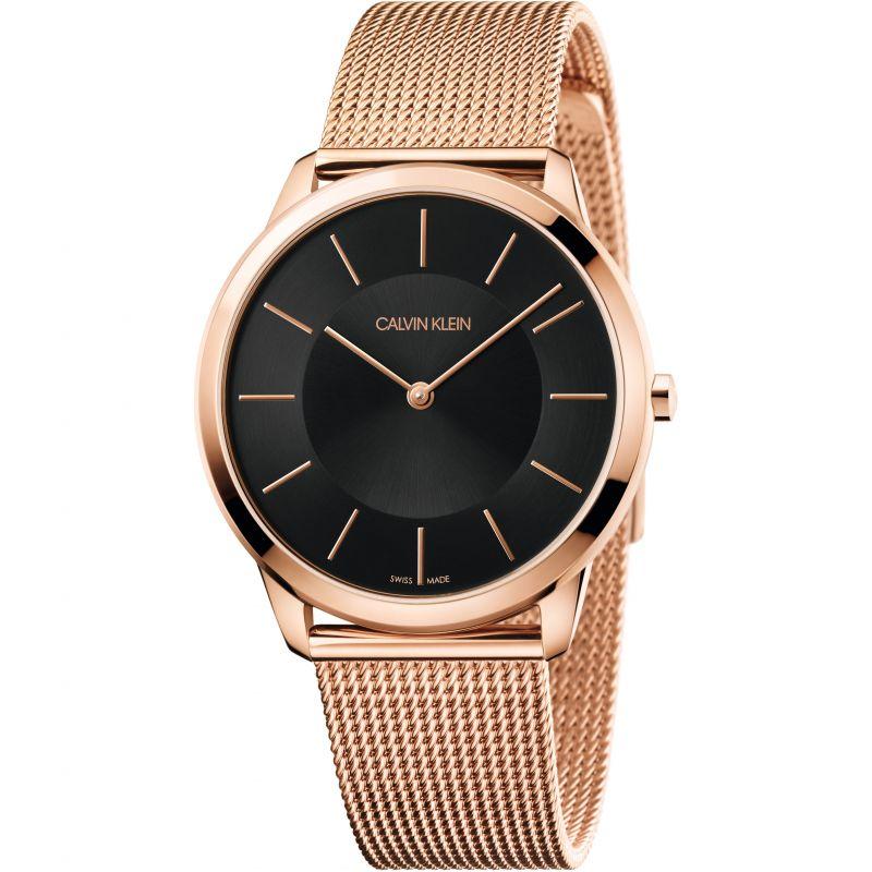 Image of            Calvin Klein Watch
