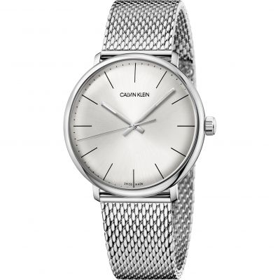 Calvin Klein High Noon Herenhorloge K8M21126