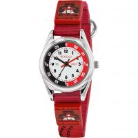 Tikkers Watch TK0158