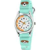 Tikkers Watch TK0159