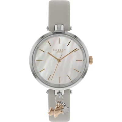 50339c7995ee Radley Watch RY2653