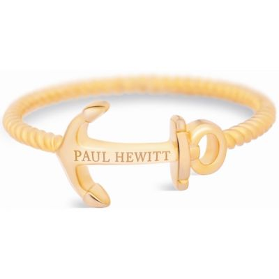Gioielli da Donna Paul Hewitt Jewellery PH-FR-ARO-G-52