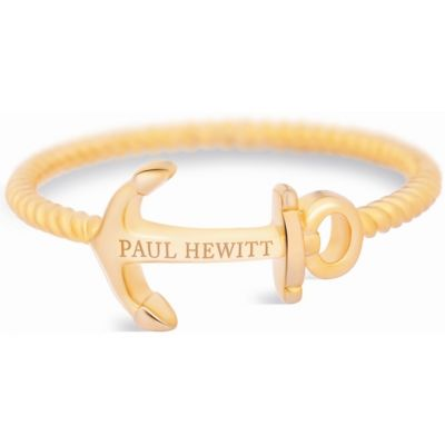 Gioielli da Donna Paul Hewitt Jewellery PH-FR-ARO-G-54
