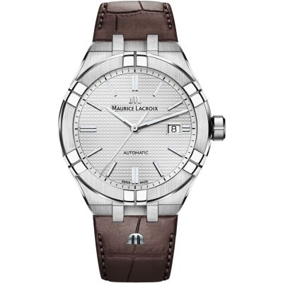 Maurice Lacroix Watch AI6008-SS001-130-1