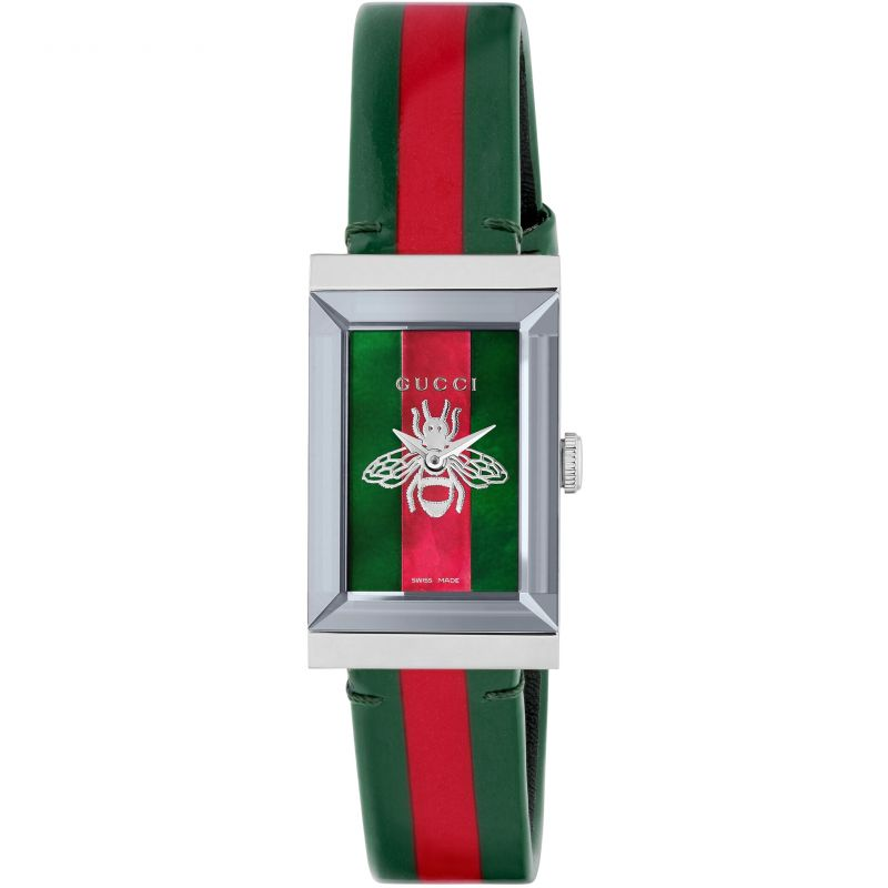 Gucci Watch YA147408