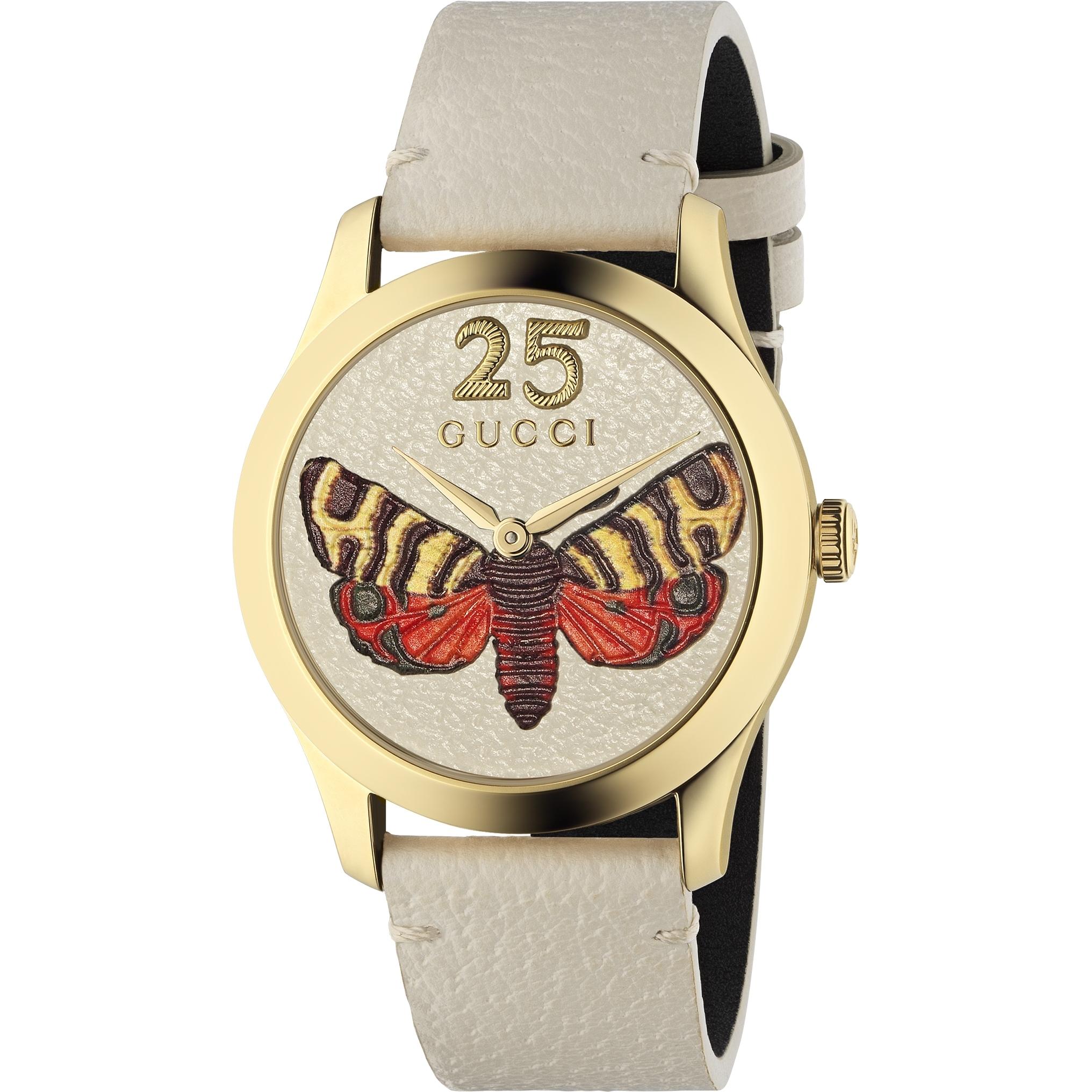 bb113b1f2a3 Gucci Watch (YA1264062)
