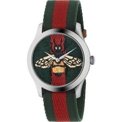 Gucci Watch YA1264060