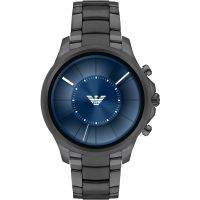 Gents Emporio Armani Connected Bluetooth WearOS Smartwatch ART5005