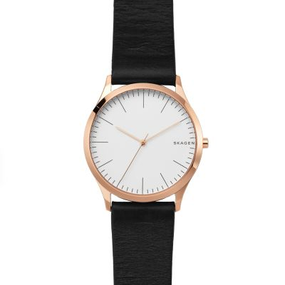 Skagen Watch SKW1102
