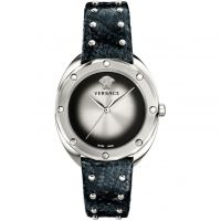 Versace Watch VEBM0010018
