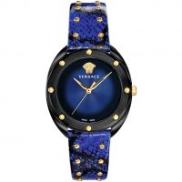 Versace Watch VEBM0040018