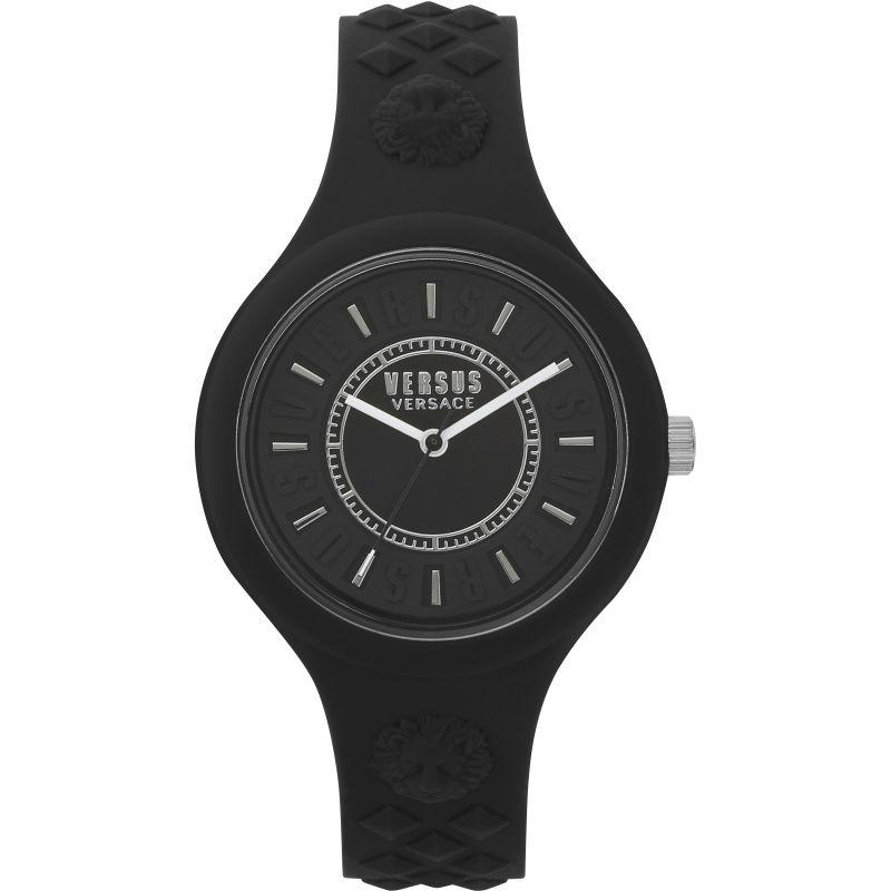 Versus Versace Watch SPOO20 0018