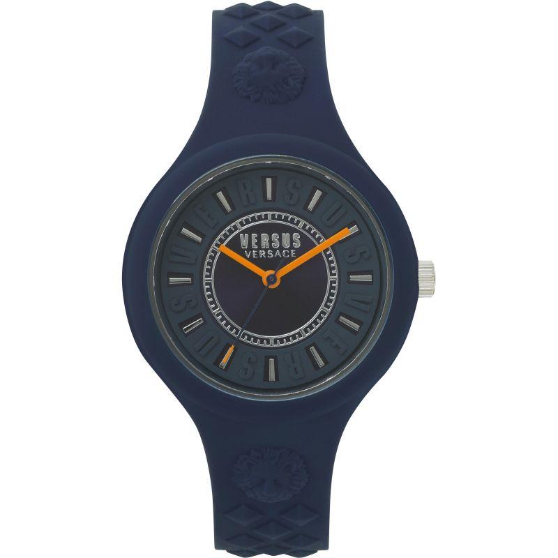 Versus Versace Watch SPOO24 0018
