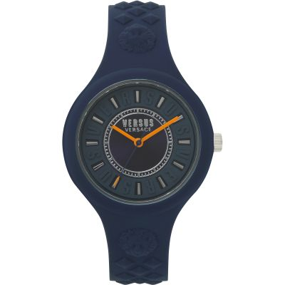 Versus Versace Watch SPOO24 0018